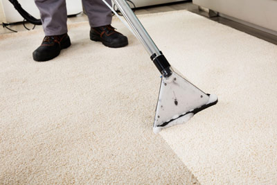 Reasons to Get Professional Carpet Cleaning