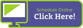 carpet cleaning online schedule